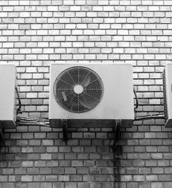Diese Klimagerät-Hersteller machen euch den Sommer erträglicher